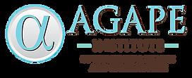 agape-web-logo-1c (1).png
