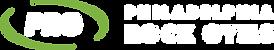 phillyrockgym-logo.png
