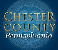 Chester County secures permission for COVID-19 antibody testing