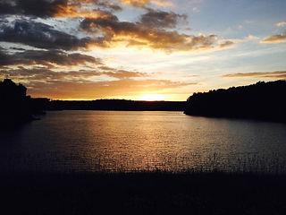 Chambers Lake.jpg