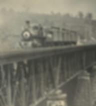 historic train_edited.png