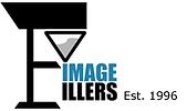 imagefillers.png