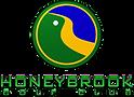 honeybrookgold.png