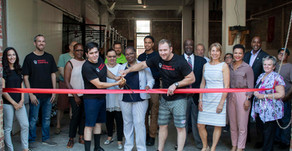 CrossFit Fosters New Health and Fitness Facility in Coatesville