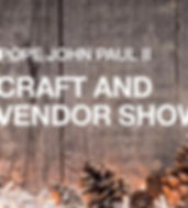 craft and vendor show .jpg
