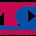 tchs-logo-300x300.png