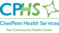 ChesPenn_logo2017.png