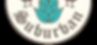 Suburban_Logo_Circle_Header.png
