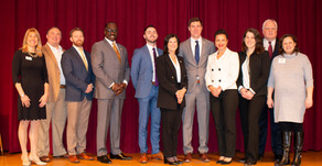 WCC Chamber hosts Legislative Panel Discussion for Business Owners