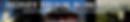 Screen Shot 2019-05-21 at 11.52.38 AM.pn