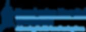 brandywine-hosp-logo.png