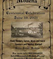 Centennial-Save-the-Date-200x300.jpg