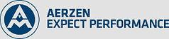 aerzen-logo-claim.jpg