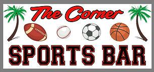 THE CORNER SPORTS BAR PROOF logo.jpg
