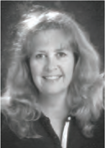 Susan Niederer