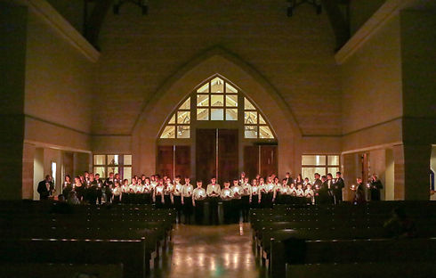 candlelight christmas choral_021-fixed.j