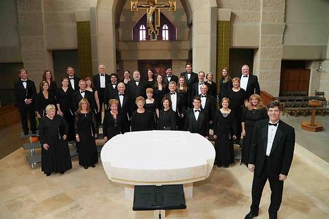 choir fall 2014.jpg