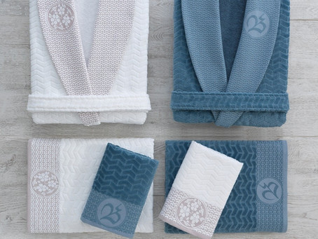 Renting or Buying Hotel Towels?