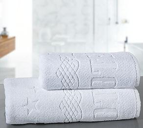 hotel-textile-8.jpg