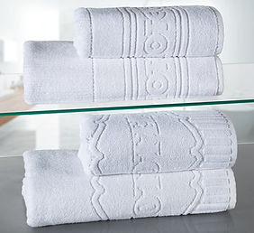 hotel-textile-6.jpg