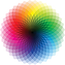 color-wheel-500x500.png