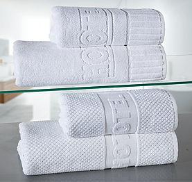 hotel-textile-7.jpg
