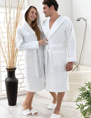 hotel-textile-3.jpg