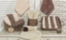 mutfak-havlusu-3.jpg