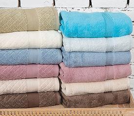 micro-cotton.jpg