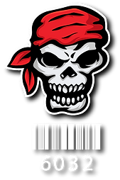 Logo_White_Outline-and-Barcode.png