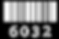 Logo-White-Barcode-Transparent.png