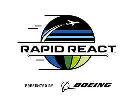 RAPID_REACT_Logo_Vertical_RGB_FullColor.jpg