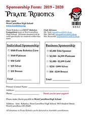 Sponsorship Form Image.png