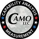 20140301_CAMO final logo_jpg.jpg