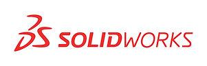 SolidWorks JPG.jpg