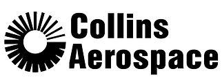 Collins-Aerospace.jpg