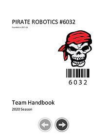 2020Handbook-Thumbnail.png