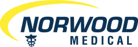 norwood-medical-logo.png