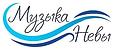 logo_NM.png