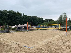 Josaphatpark Schaerbeek.jpg