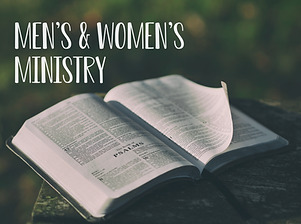 Mens & Womens Ministry.png