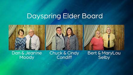 Elder Board.jpg