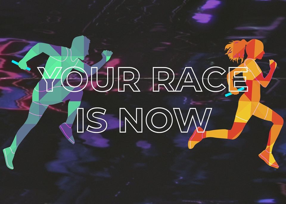 your race is now.jpeg