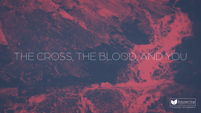 The Cross, The Blood, and You-6.png