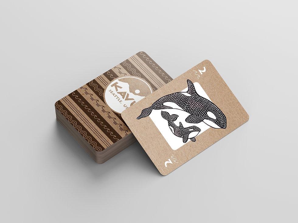 cardsmock4.jpg