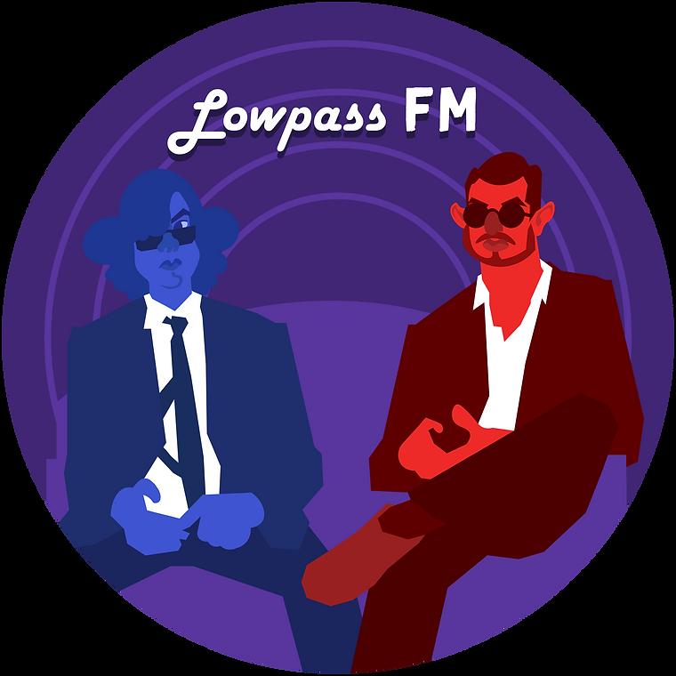 LowpassFM final.png
