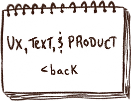 uxicon.png