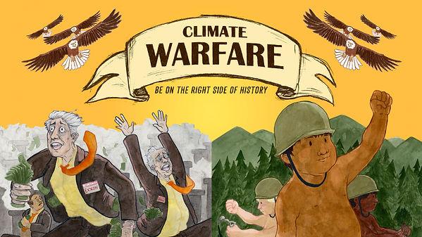 climatewarfarebanner.jpg