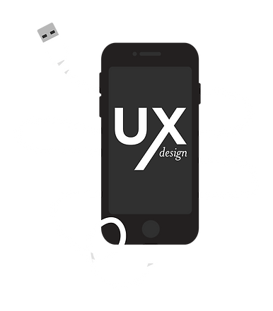 uxicon2.png