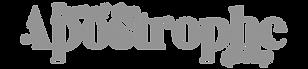 family grey logo-01.png